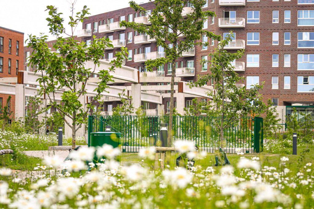 2020-06-09 Grønttorvet_Grønttorvsparken-3_LQ