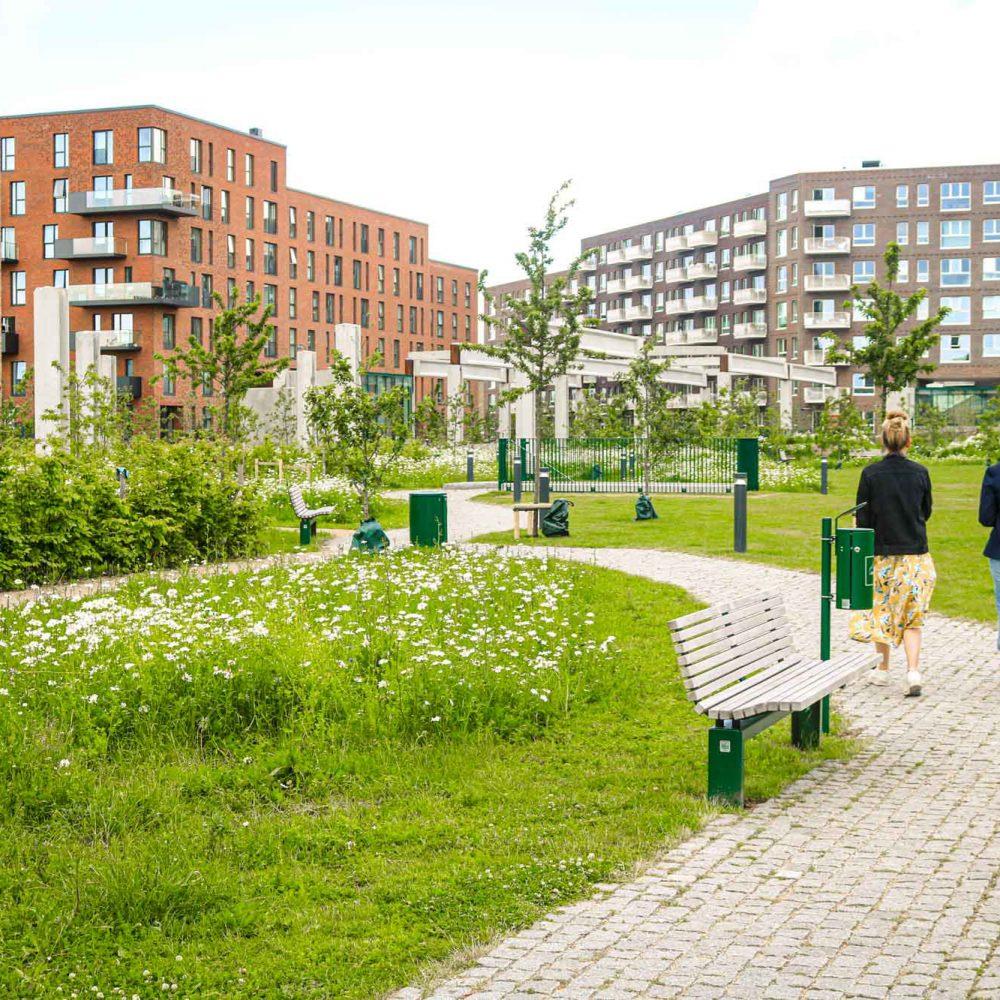 2020-06-09 Grønttorvet_Grønttorvsparken-2_LQ